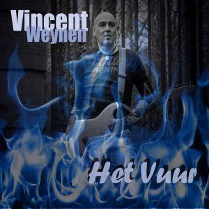Vincent Weynen - Het Vuur